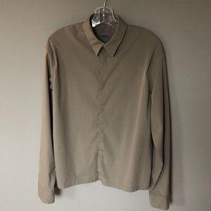 Jil Sander Vintage Shirt
